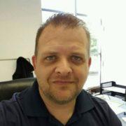 Jason Erikson