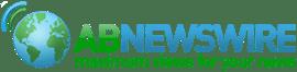 abnewswire logo