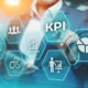 Warehouse Key Performance Indicators (KPI)