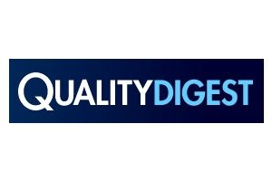 quality digest logo