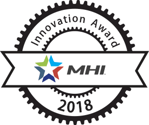 mhi innovation award 2018