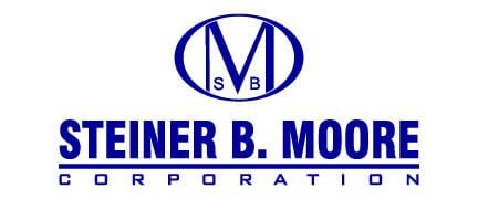 Steiner-B-Moore