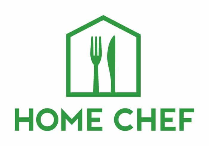 home chef logo